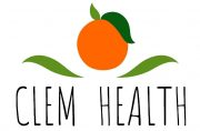 Clem Health, certified health coach